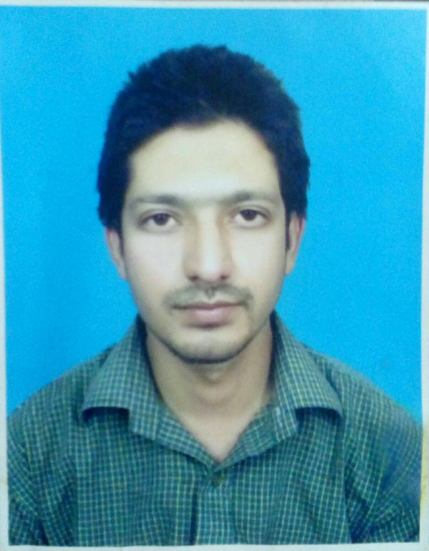 Waqar Gilani Accounting, Audit, Business Analysis, Business Plans, Compliance