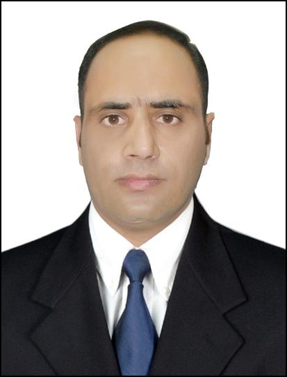 Law, Urdu  Freelancer