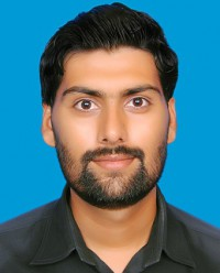 Touqeer Aslam Entrepreneurship, Project Management, AutoCAD, Electrical Engineering, Engineering Drawing, Matlab & Mathematica