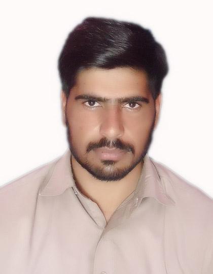 Faiz Ul Hassan