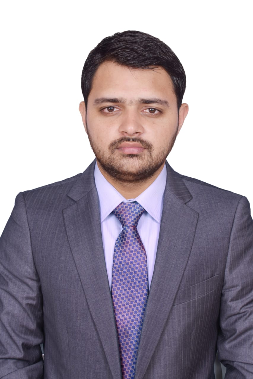Abdul Baig Business Requirement Documentation, Business Strategy, Care Management, Project Management, Personal Development, Project Management Office, Construction Monitoring, Engineering, Import/Export
