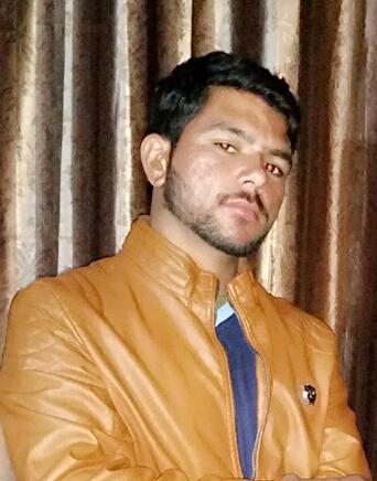 Irfan Umar