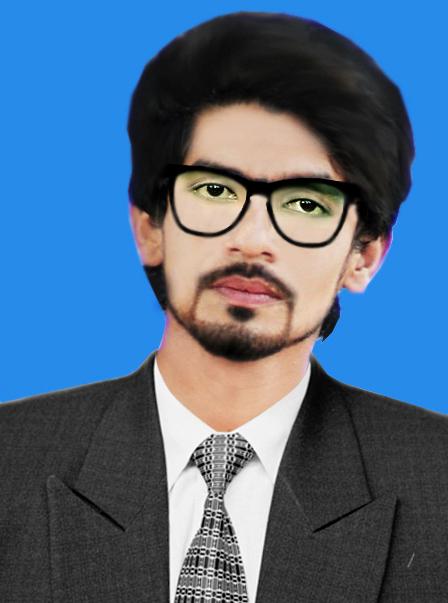 Mujeeb Alam Blog Design, Creative Design, Graphic Design, Photo Editing, Photoshop, Computer Science, Software Development