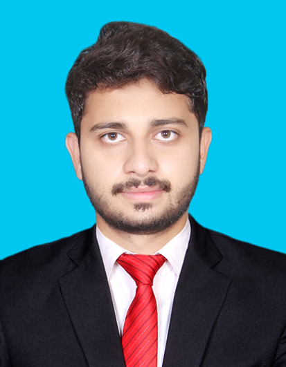 Syed Muhammad Ayaz Alamgir Chemical Engineering, Excel, AutoCAD, English (UK), Article Rewriting, Poetry, Speech Writing, Technical Writing, Word Processing