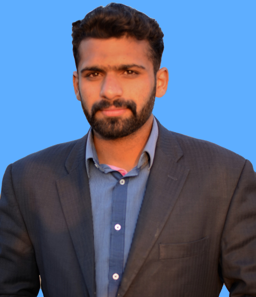 Waqar Ali Accounting, Business Analysis, Entrepreneurship, Finance, Inventory Management, Management, Employment Tax, Financial Services Tax, Tax Reporting