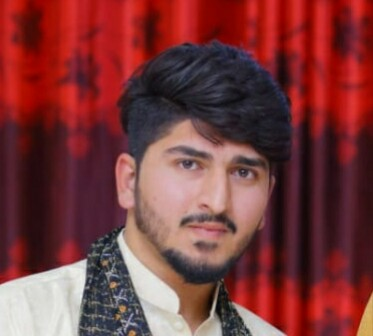 Zain Ul Abdin Statistical Analysis, Car Driving, Data Analysis, Data Entry, Data Processing, Excel, Statistics, English (US), Research, Resumes