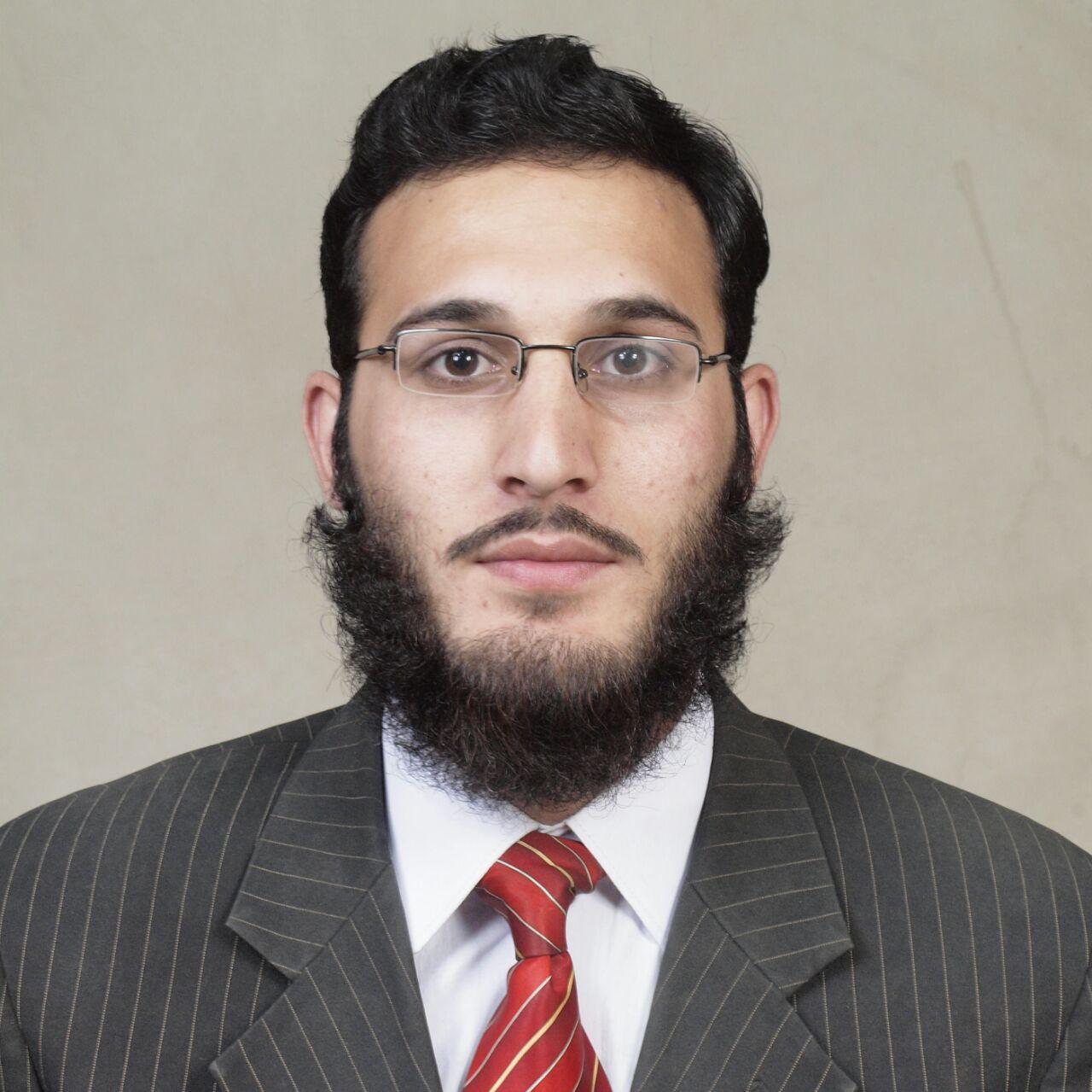 Hameed Akbar