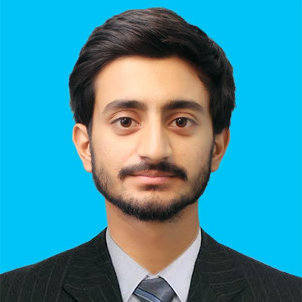 Ibrahim Wasim Word, Arduino, Circuit Design, Electrical Engineering, Electronics, GPS, Instrumentation, Matlab & Mathematica, Telecommunications Engineering