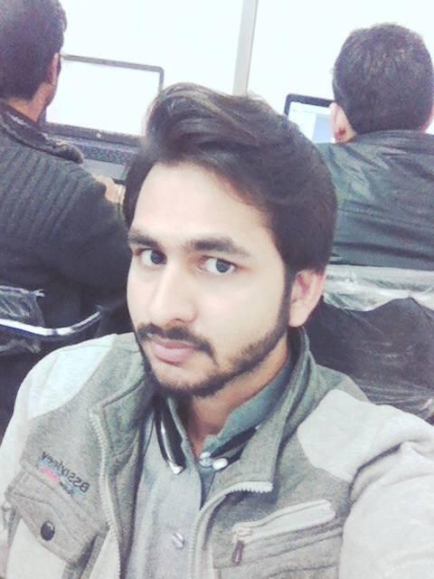 Ahmad Raza Bootstrap, CSS, Dreamweaver, Landing Pages, PSD To HTML, PSD2CMS, Templates, Website Design, Adobe Dreamweaver, Front-end Design