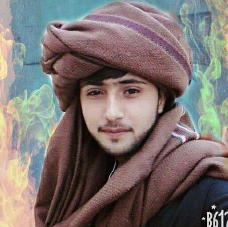 Umar Azeem