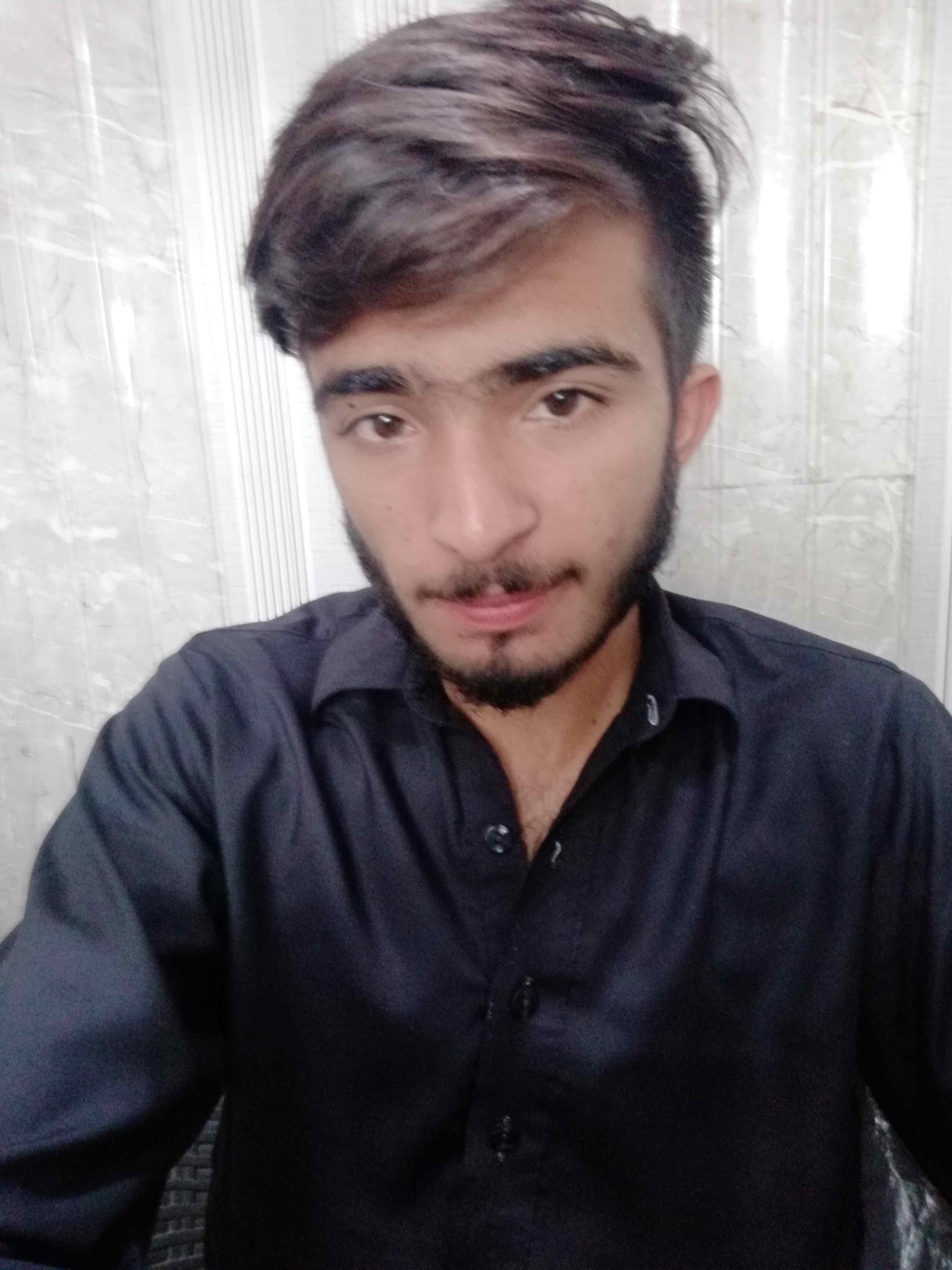 Sanwal Bin Khalid