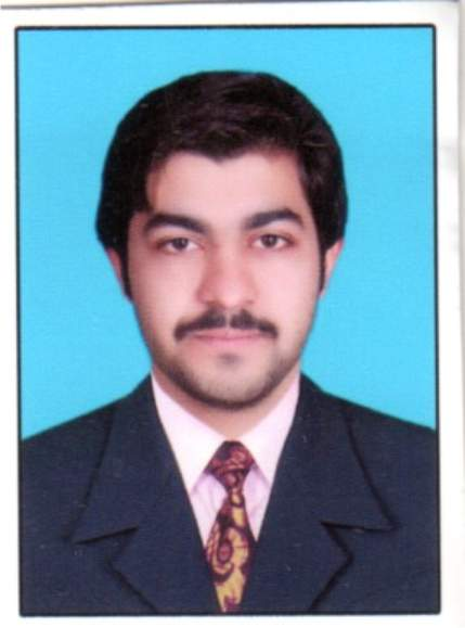 Muhammad Sheraz Tahir Payroll, Data Analysis, Report Development, Excel, Video Upload, Web Search, Car Driving, Microsoft, OpenCV