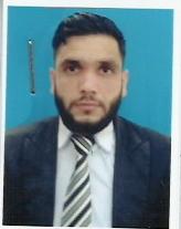 Muhammad Atique Muhammad Riaz
