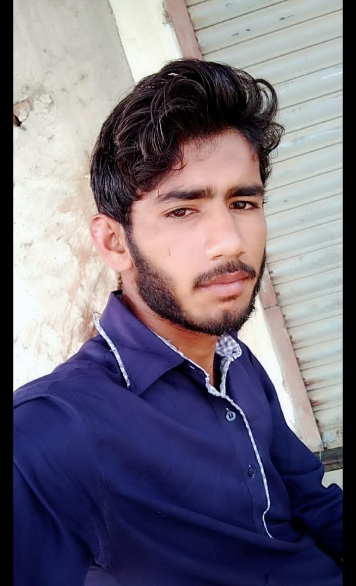 Abdul Hameed Kk