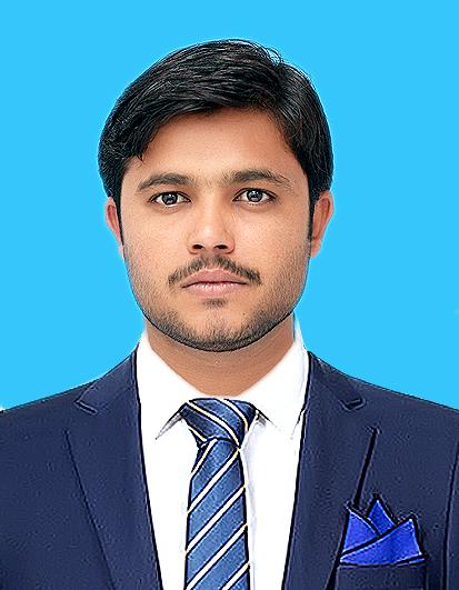 Yasir Ali Bhutto Customer Experience, Customer Strategy, Customer Retention, Data Analysis, Education & Tutoring, Employee Experience, Employee Training, Sports, Excel, Customer Support