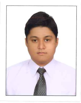 Saad Niazi Inventory Management, ISO9001, Management, Data Analysis, Excel, Import/Export, Logistics, Packing & Shipping, Microsoft, SAP