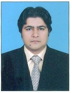 Sajjad Aslam Operations Research, Share Schemes, Customer Support, Data Entry, Excel, Technical Support, Phone Support, Electronics, Technology, Car Driving