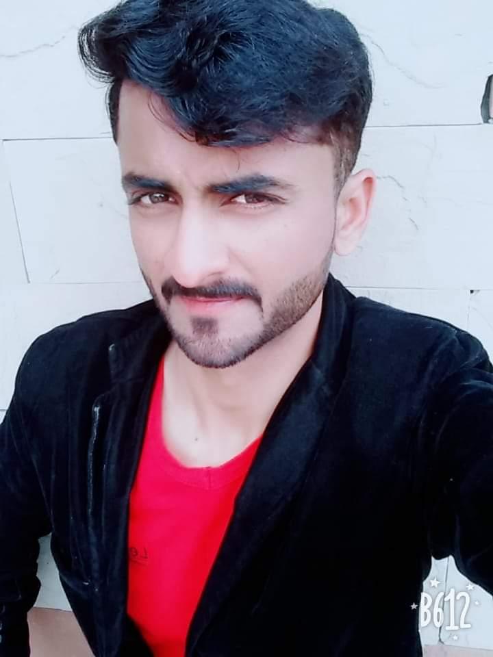Adeel Safdar