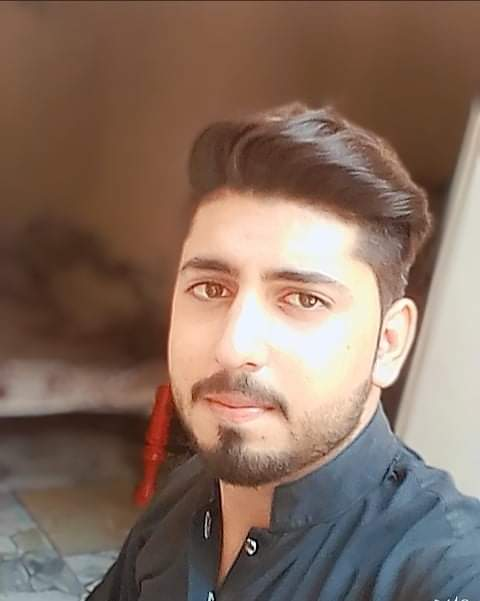 Mirza Hasnain Video Upload, Mathematics, Car Courier, Car Driving, House Cleaning, Housework, Shopping, Car Washing