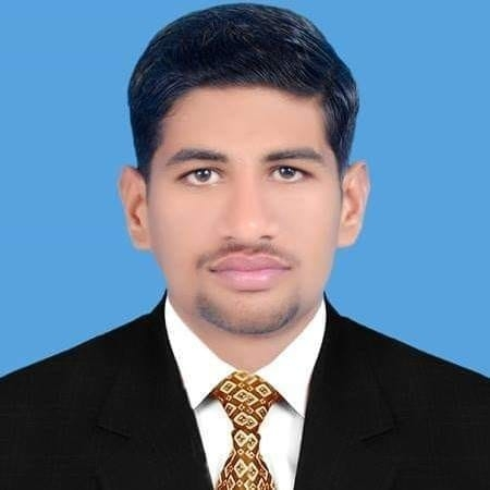 Amir Shahzad Writing, Word Processing, Data Entry, Excel, Google SketchUp