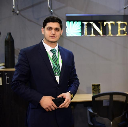 Ahsab Majeed 3ds Max, Design, Home Organization, IKEA Installation, Interiors, Sales, Sales Management, English (UK), Urdu