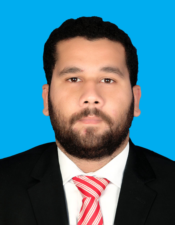Osama Tariq Accounting, Business Analysis, Business Plans, Compliance, Contracts, Entrepreneurship, Finance, Inventory Management, Management, Risk Management
