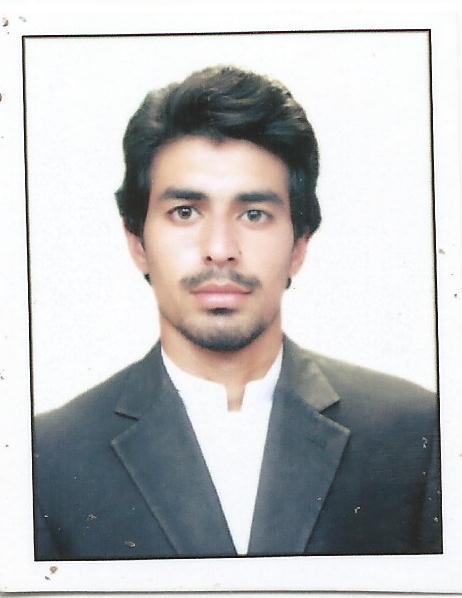 Hanif Shah