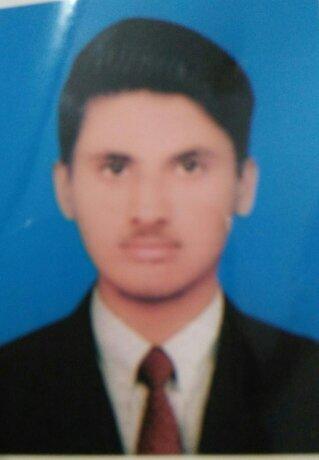 Ali Zain Word, Contact Center Services