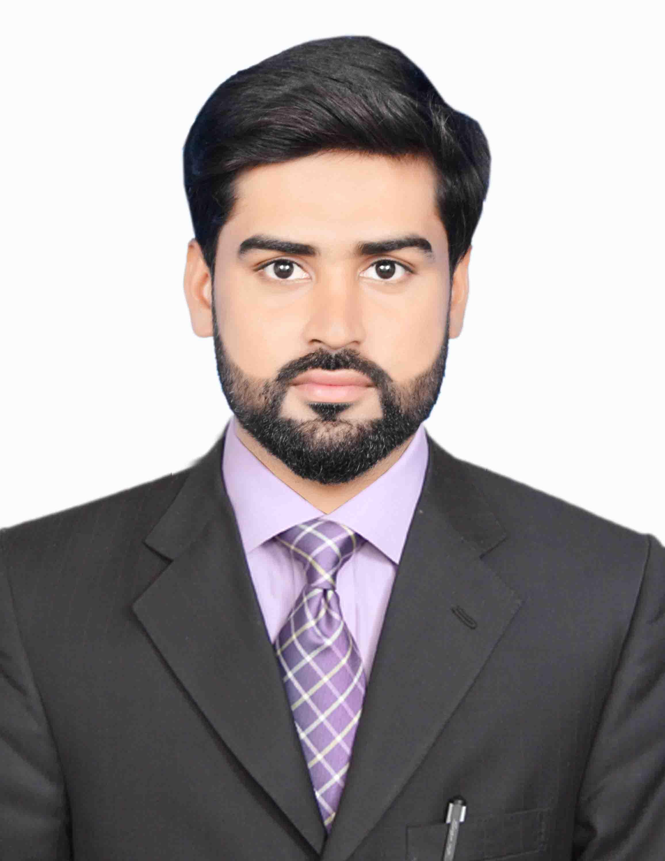 Muhammad Adnan Qamar Business Cards, Concept Design, Logo Design, Photography, Photoshop Design, Poster Design, Contracts, Customer Experience, Customer Retention, Customer Strategy