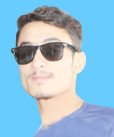 Hassan Ali Khan Print, Video Services, Payroll, Excel, Cryptography, Photo Editing, Photography, Photoshop, Photoshop Design, Poster Design
