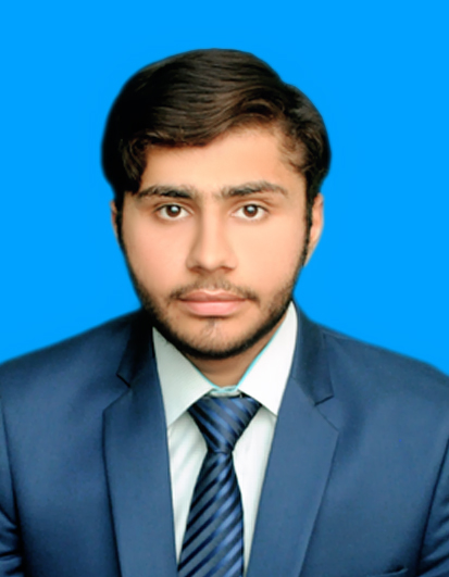 Uzair Siddiqi Accounting, Business Analysis, Business Plans, Human Resources, Entrepreneurship, Finance, Event Planning, Word Processing, Wikipedia, Business Writing