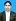 MUHAMMAD ZIA UL HAQ Accounting, Audit, Account Management, SAS