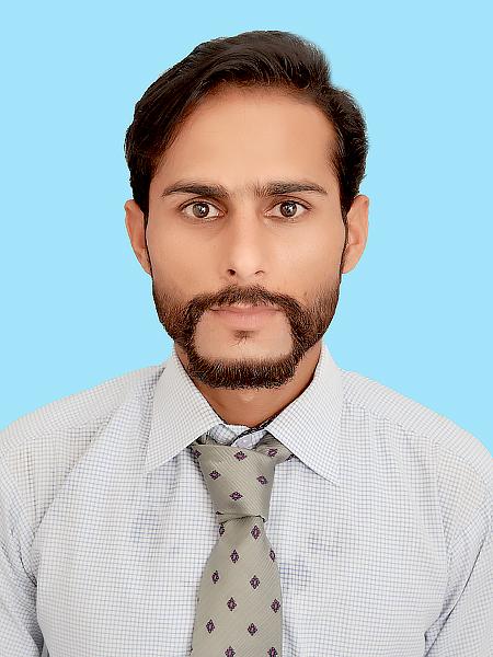 Adnan Ashraf