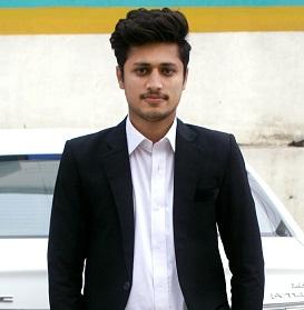 Shahid Munawar Bootstrap, CSS, Logo Design, Photography, Website Design, Management, C++ Programming, Computer Security, HTML, Java