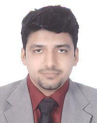 Noor Ul Haseeb