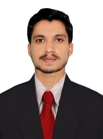Muhammad Hamid Building Architecture, Presentations, AutoCAD Architecture, AutoCAD, Civil Engineering, Construction Monitoring