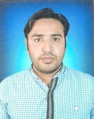 Faraz Hussain Courses