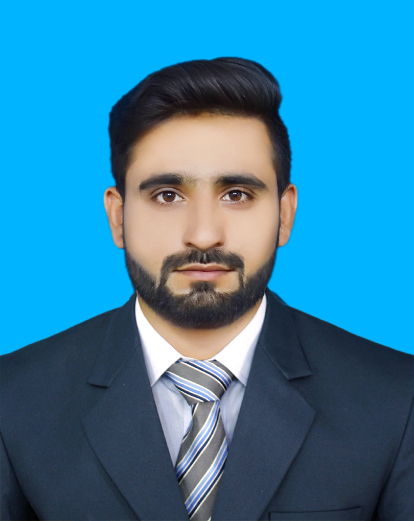 Engr. M Adnan Sarwar Infrastructure Architecture, AutoCAD, Civil Engineering, Construction Monitoring, Project Scheduling, Bill Of Materials (BOM) Analysis, Bill Of Materials (BOM) Evaluation