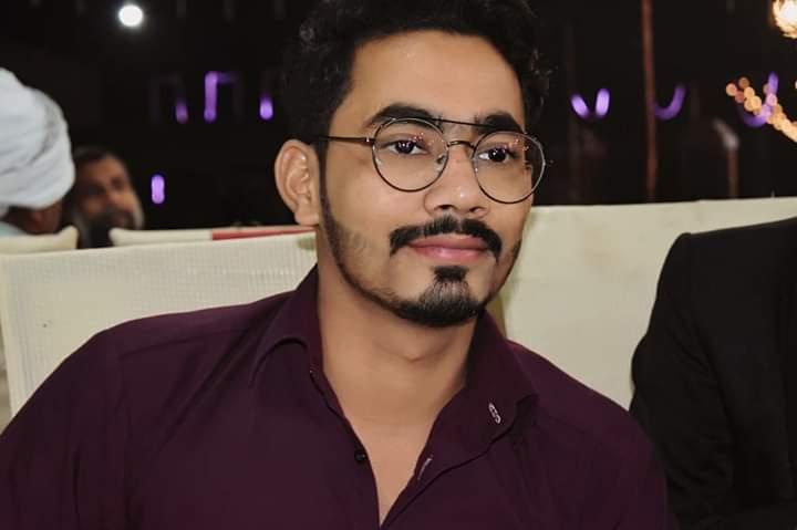 Rao Sheryar Akbar