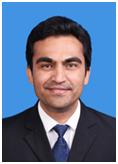 Khan Misbah Ullah