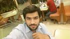 Muhammad Shoaib Inventory Management, Management, Nutrition, Car Driving, Gardening, Facebook Marketing, Internet Marketing, Marketing, Sales, Brand Marketing