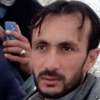 Samiullal Sami
