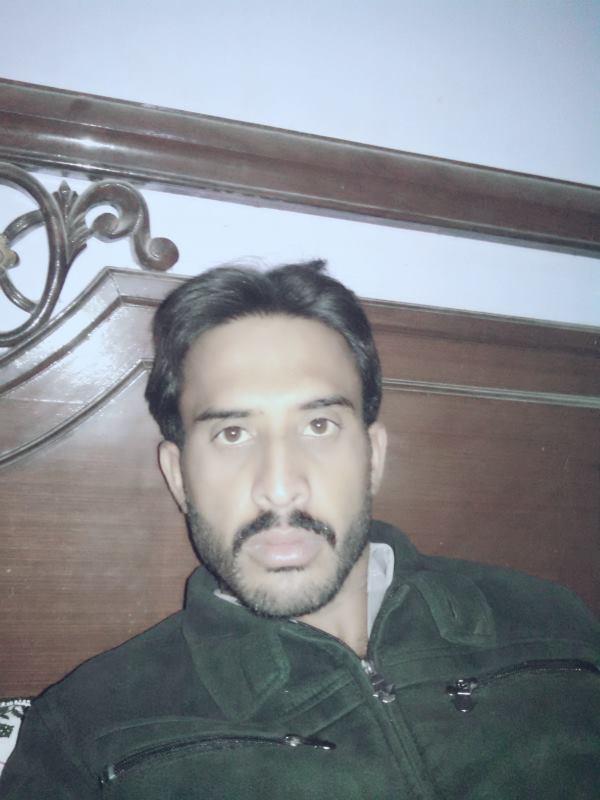 Tariq Aziz Tariq Aziz
