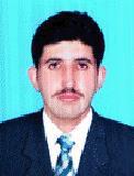 Ansar Mehmood Satti Satti