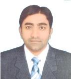 Muntazir Mehdi