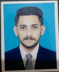 Azhar Anwar Advertisement Design, Dreamweaver, Photo Editing, Accounting, Data Entry, Excel, Cryptography, .NET, C# Programming, HTML5