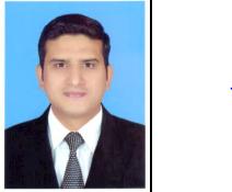 Muhammad IMRAN Accounting, Audit, Compliance, ERP