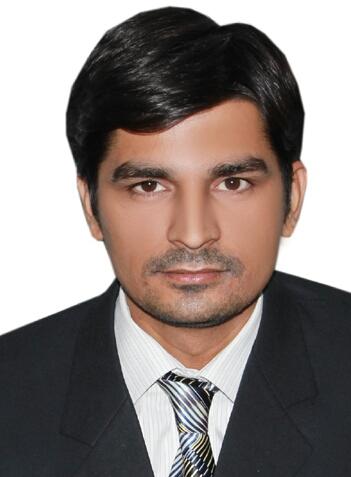 Muhammad Asad Javaid