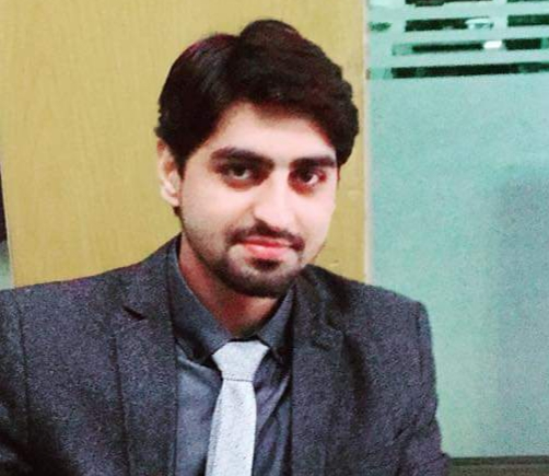 Malik Mansoor Presentations, Word, Accounting, Business Analysis, Entrepreneurship, Event Planning, Finance, Human Resources, Inventory Management, Public Relations