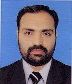 Zulfiqar Ul Haq M.Mushtaq